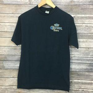 Fifth Sun Corona Extra T-shirt